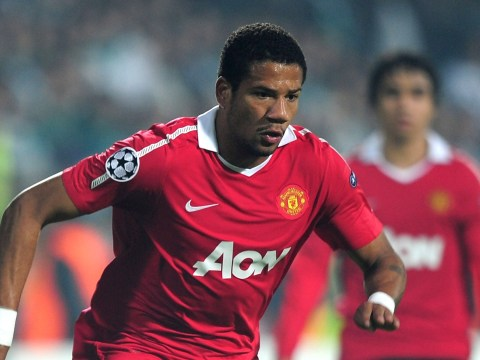 Bebe: Sir Alex Ferguson called me 'baby' and ruined my Manchester United career