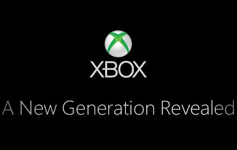Secrets of the Xbox 720 – what to expect from the next gen Xbox