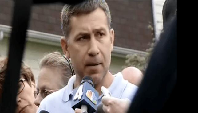Ruslan Tsarni Dzhokhar Tsarnaev uncle Boston bombings suspect