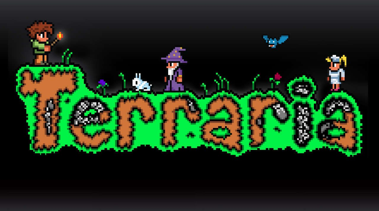 Terraria: Xbox 360 Edition review – digging for trouble