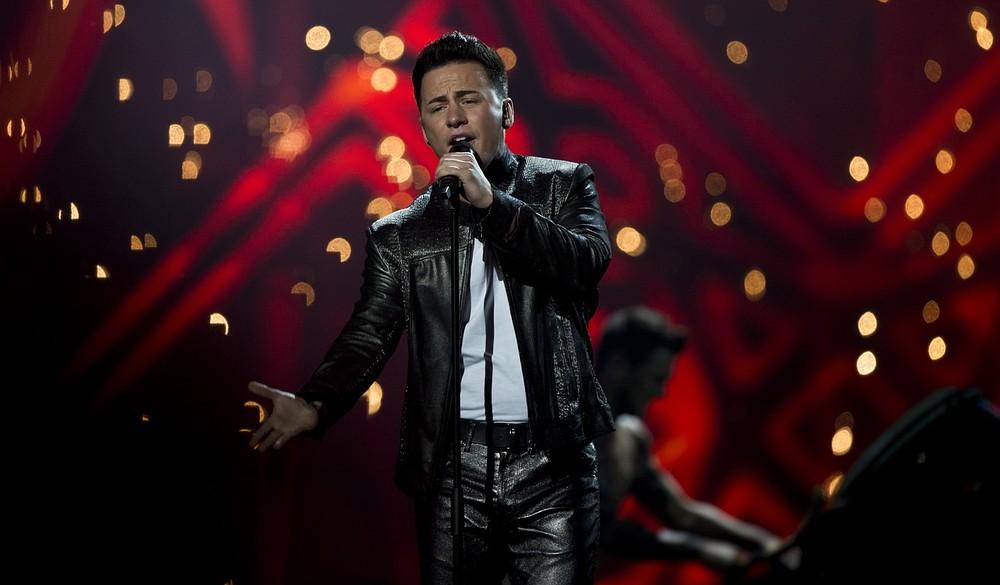 Irish Eurovision fans despair at 'lowest score ever' in contest