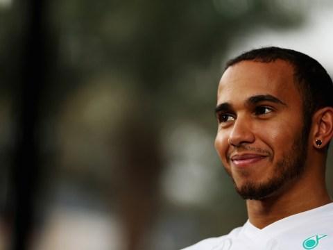Lewis Hamilton slams 'controlling environment' at McLaren