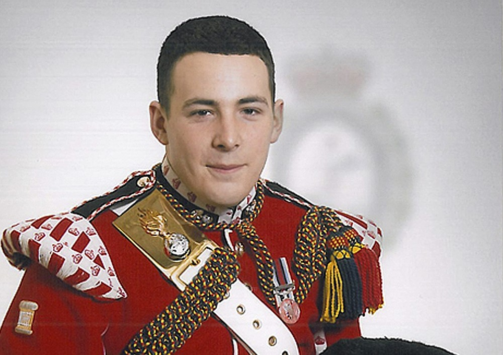 Michael Adebolajo and Michael Adebowale to stand trial over Lee Rigby murder in November