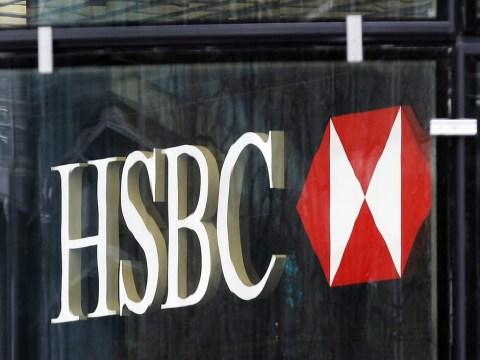 HSBC sees profits surge by 30 per cent