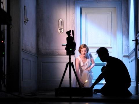 Theatre review: Fräulein Julie