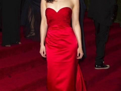 Game Of Thrones' Emilia Clarke to play Sarah Connor in Terminator reboot