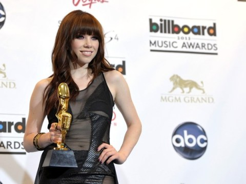 Netflix's Full House reboot signs up Carly Rae Jepsen to redo the original theme tune