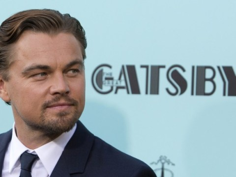 Gallery: The Great Gatsby world premiere New York City 2013