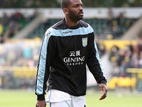 Fulham keen on out-of-favour Aston Villa striker Darren Bent as manager Martin Jol seeks wholesale changes at Craven Cottage