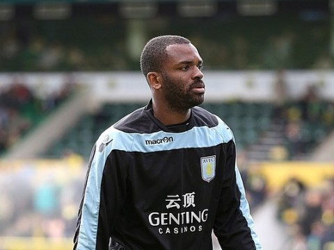 Would Darren Bent work at Fulham?