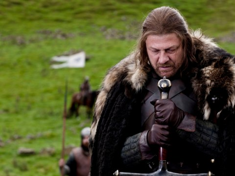 So what did former Game Of Thrones star Sean Bean make of The Purple Wedding then?