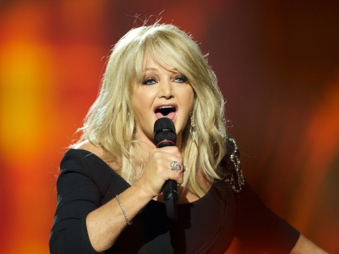 Top 10 Eurovision UK disasters: From Bonnie Tyler to Samantha Janus