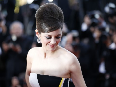 Gallery: Cannes Film Festival 2013 – day six highlights