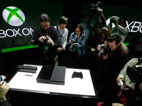 10 reasons why you shouldn't buy an Xbox One or PS4 now