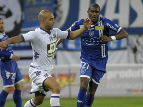 Who is Liverpool transfer target Aymen Abdennour?