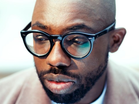 Ghostpoet's Some Say I So I Say Light is a paean to inner-city life