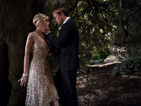 The Great Gatsby attracts lukewarm response in first reviews