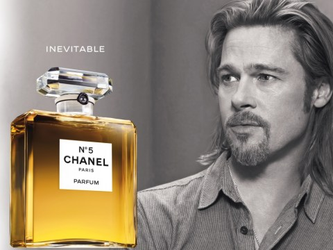 Celebrity endorsements: Pretentious Brad Pitt to vodka-sipping Sylvester Stallone