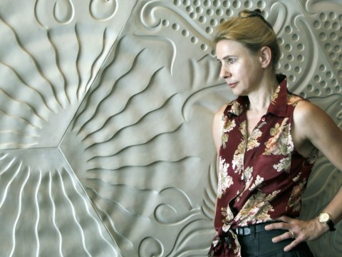 Lionel Shriver: Family duty is something I feel torn about