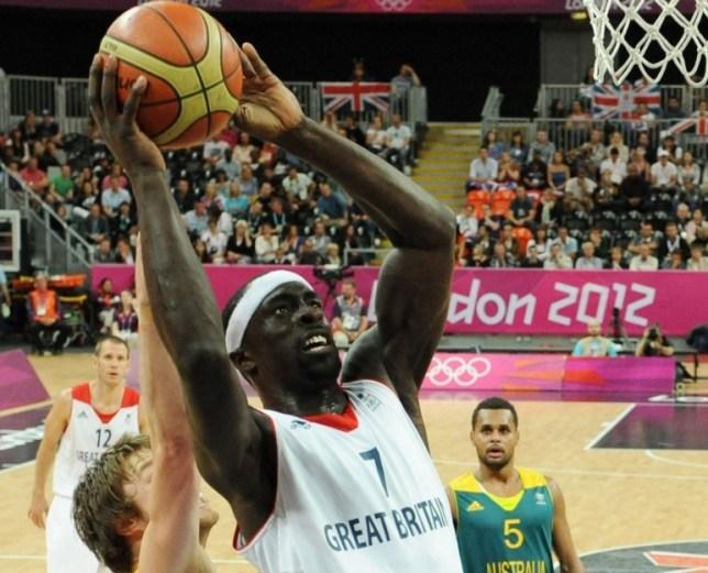 GB star Pops Mensah-Bonsu cautiously optimistic over British