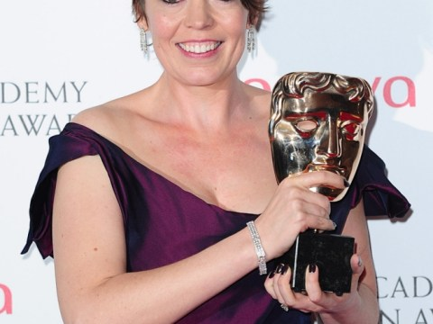 6 times Olivia Colman totally nailed it