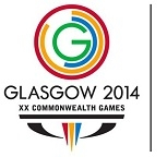 Two thirds of Glasgow Commonwealth Games tickets to cost less than £25