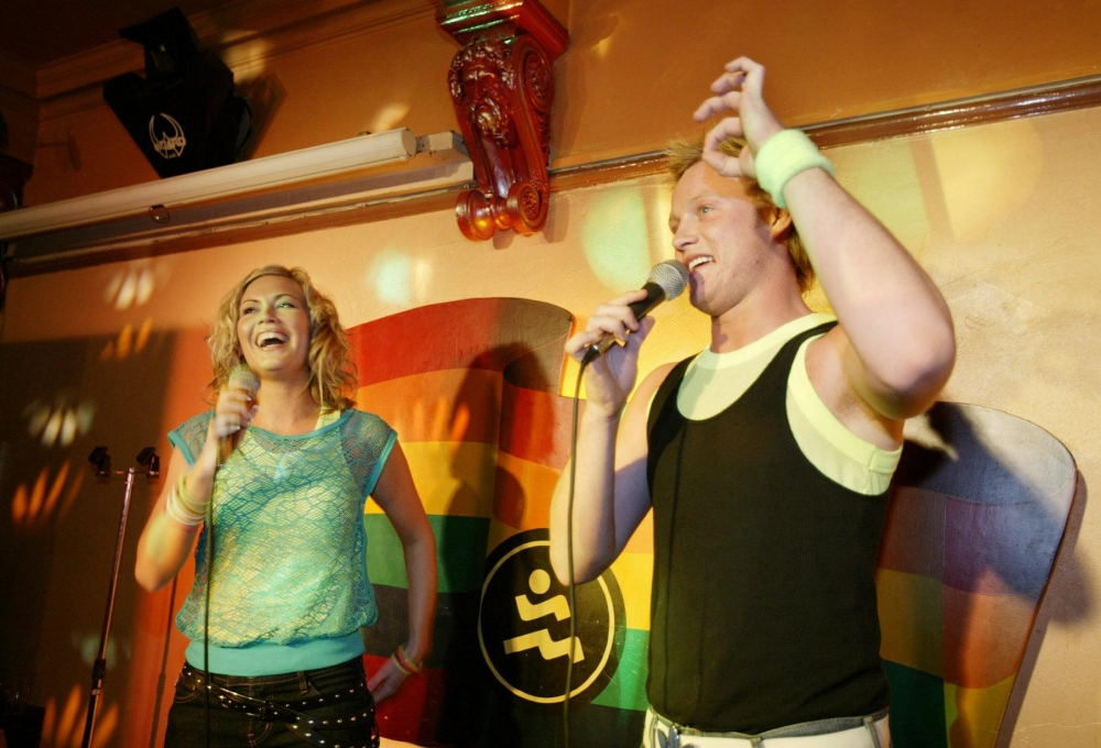 Eurovision's worst songs: 10 ways to score nul points in 2013