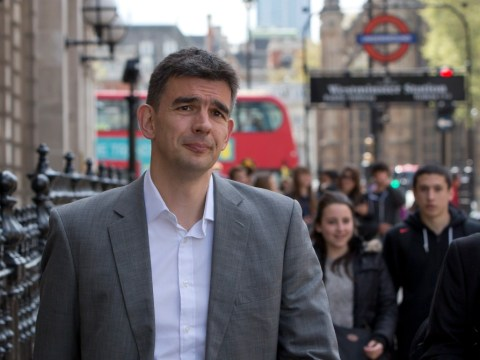 Google boss denies lying during heated session with MPs over tax affairs