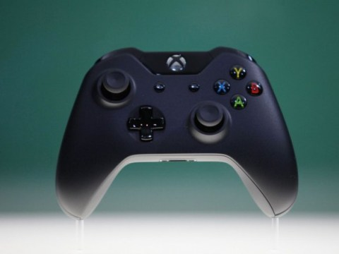 Gallery: Microsoft's Xbox One unveiled