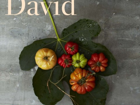 Elizabeth David's tasty On Vegetables recipes stand the test of time