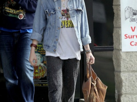 Nirvana offspring Frances Bean Cobain brands Kendall Jenner a 'self-absorbed idiot' after her self-pitying tweet