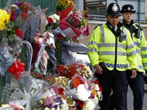 Woolwich attack: 22-year-old man becomes ninth person arrested over Lee Rigby murder