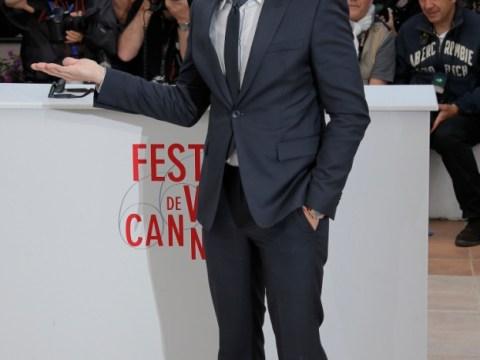 Jeremy Renner returns for Mission: Impossible 5