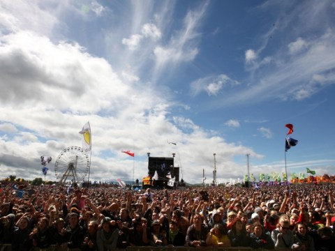 UK festivals guide 2013: The top 10, from Glastonbury to Bestival