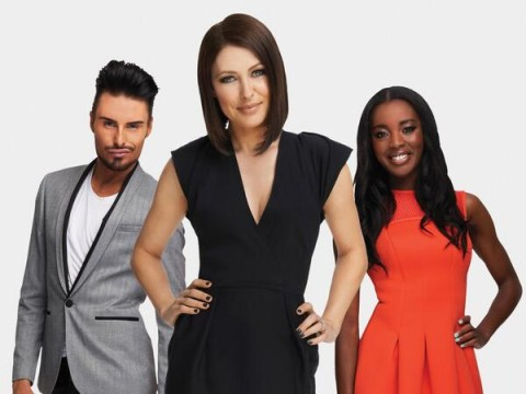 Big Brother: Secrets and Lies set for two-night launch on June 13 and 14