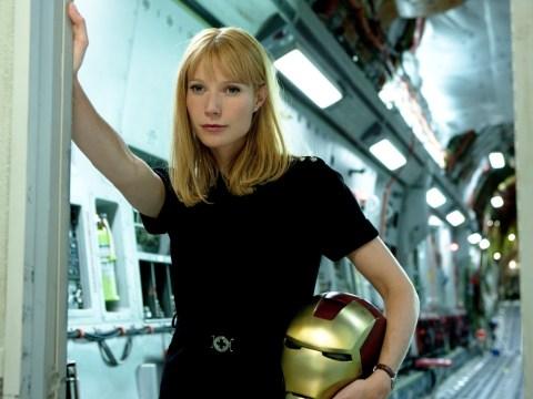 Iron Man 3 earns over $400 million at US box office