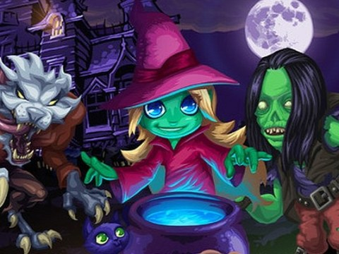 Haunted Hollow review – Firaxis' mansion