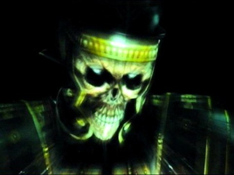 Nintendo files new Eternal Darkness trademark – fans hope for Switch remaster