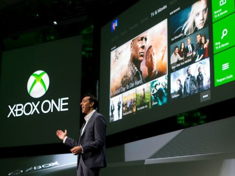 Xbox One: What we know, and what it means – Reader's Feature