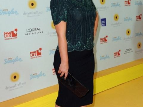 Chart-topping Dutch singer Caro Emerald: Jessie J said she loved my album