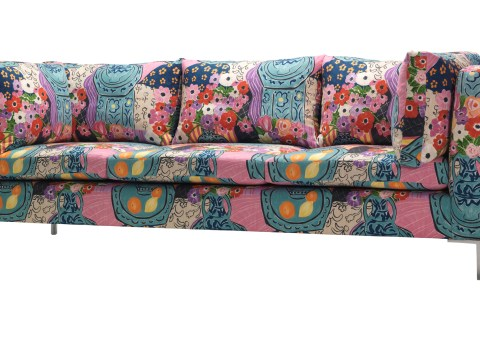 Flower Power: Great floral-themed products for your home