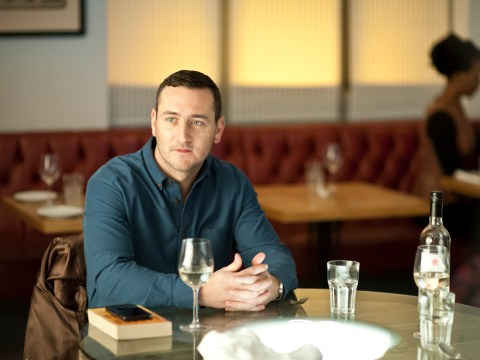 Dates: Channel 4's intriguing take on the world of modern dating