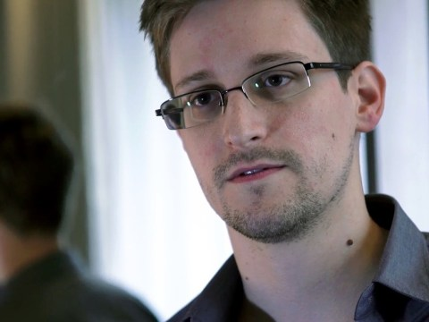 Why we should have all seen Edward Snowden's PRISM revelations coming