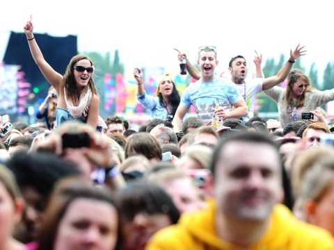 Isle of Wight Festival 2013: An insider's guide to what to see