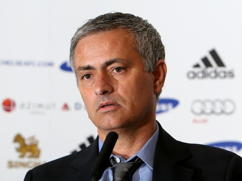 Jose Mourinho returns to Chelsea: The Special One wants a special relationship