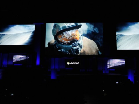 Road to E3 2014: Microsoft Xbox One game predictions and rumours
