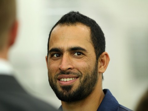 Fawad Ahmed tipped to join Australia's Ashes squad as Parliament passes new bill to aid Pakistani spinner