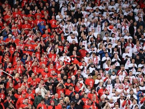 Stoke's Britannia Stadium expansion on hold, securing the club's future