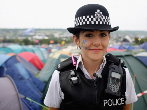 Glastonbury Festival 2013: Attendance at a record high, crime at a record low