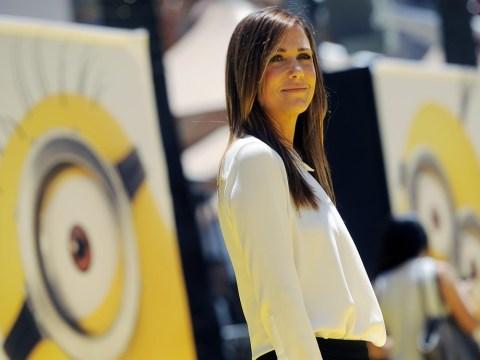 Kristen Wiig turns down Bridesmaids sequel, saying 'decision wasn't hard'